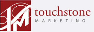TouchStone Marketing